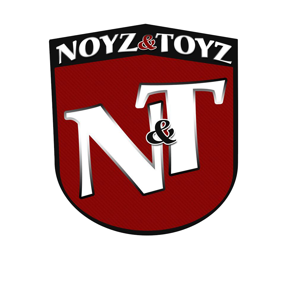 Noyz N Toyz